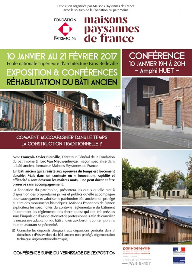 MPF-affiches-conferences-1