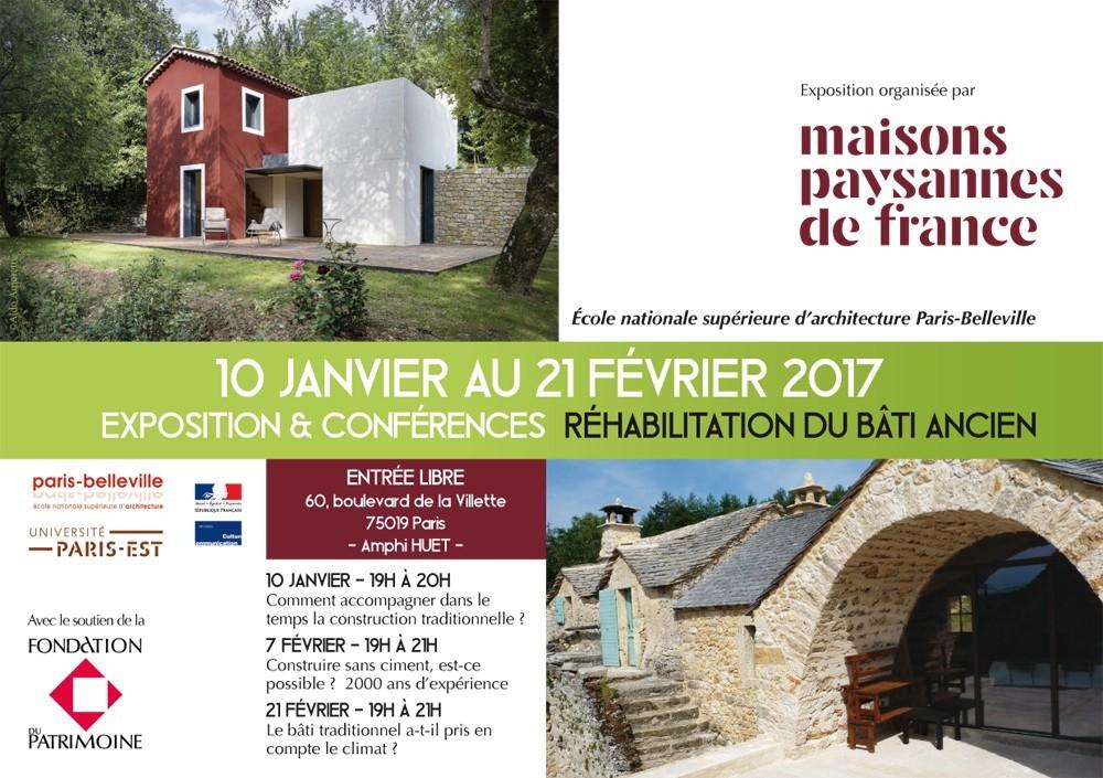 MPF-programme-expo-archi-print-1