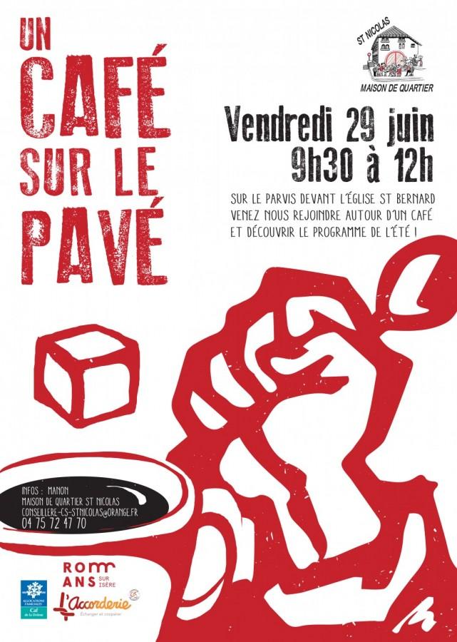 AFFICHE-CAFE-SUR-LE-PAVE3