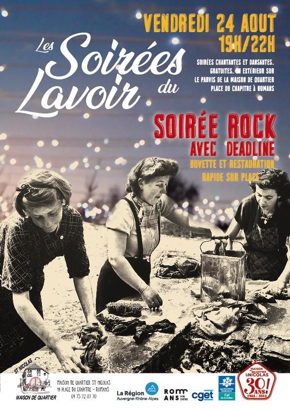 AFFICHE-soiree-lavoir-1web-03