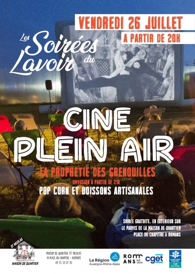 soiree-cine-plein-air-web